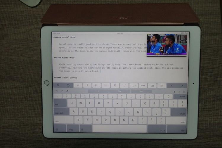 iPadpro-review-techzei-pip