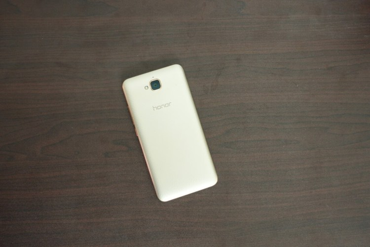 Honor Holly 2 Review