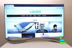 leeco_x55_techzei_browser