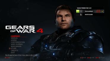 gears-of-war-4-techzei-menu