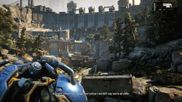 gears-of-war-4-techzei-screen13