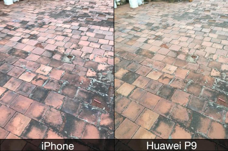 iphone7_vs_huaweip9_camera_techzei_red