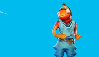 Fortnite Now Helps You To Rickroll Your Folks Techzimo