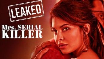 Tamilrockers Filmyzilla Leak Sufna Punjabi Hd Movie For Free Download Techzimo