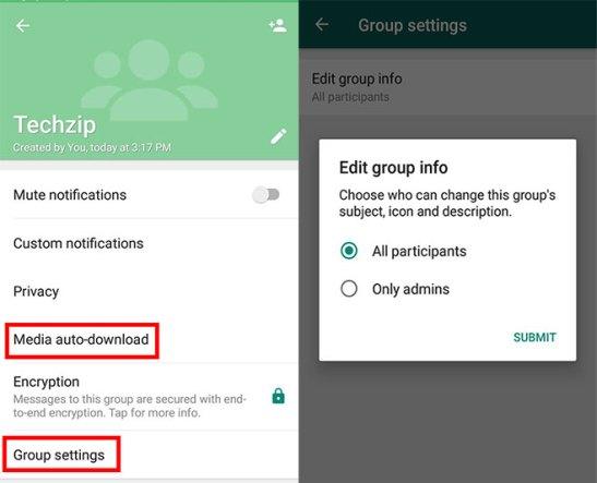 Gb whatsapp 6 30 apk free download