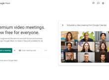 Best-Zoom-Alternative---Google-Meet-Now-Free-For-Every-One-echzip