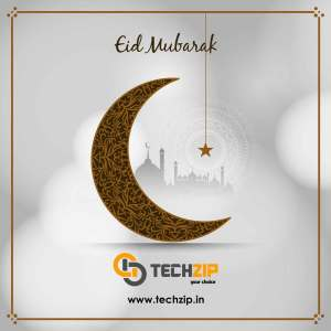 Eid-Mubarak-Poster-Designing-Concepts---techzip