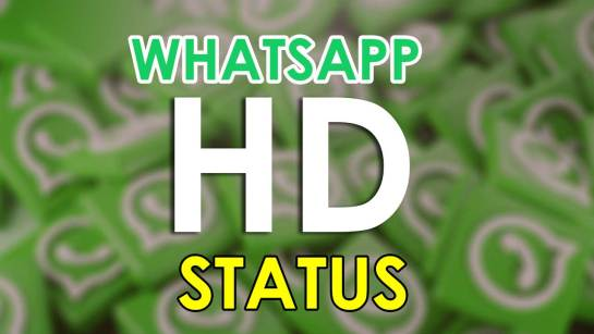 How-to-Upload-HD-Status-Photos-or-Videos-in-Whatsapp-Malayalam-Video-by-techzip