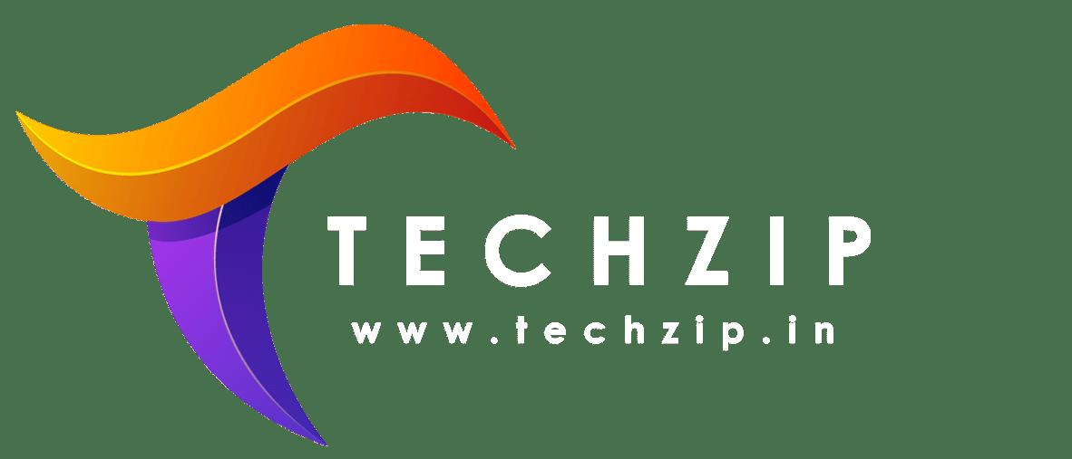 TechZip