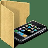 cum-sa-ti-optimizezi-telefonul-android-cu-3-aplicatii-gratuite