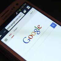 Căutările Google efectuate pe telefon vor fi mai precise decât cele de pe desktop