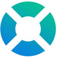 helpie services app