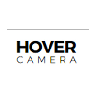 hover camera passport