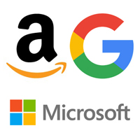 de-ce-extind-agresiv-amazon-microsoft-google-tehnologia-cloud
