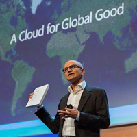 microsoft-lansare-carte-cloud-for-global-good