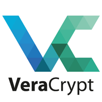 vulnerabilitati-gasite-softul-open-source-veracrypt