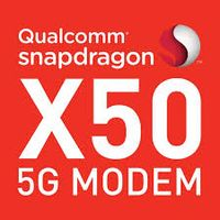 Qualcomm Snapdragon X50 e primul modem 5G