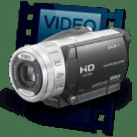 lossless cut video