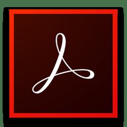 Noua versiune de Adobe Reader permite pozarea documentelor si salvarea lor ca PDF-uri