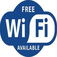 Uniunea Europeană alocă bani pentru implementarea Wi-Fi gratuit în locurile publice
