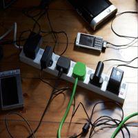 Ce se poate întampla când folosești alt încărcărcător decât cel original