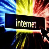 România are 9 orașe în Top 15 la viteza de descărcare de pe internet