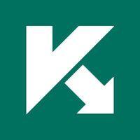 Kaspersky OS a fost lansat oficial, e instalat implicit pe switch-ul Kraftway