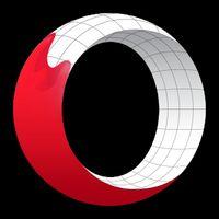 Opera 50 va integra o funcție (NoCoin) care nu permite siteurilor malițioase să folosească procesorul pentru minarea de bitcoini