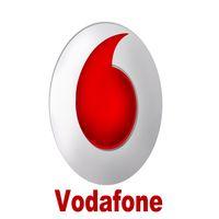 Noii abonați Vodafone vor primi internet nelimitat gratuit în primele 3 luni