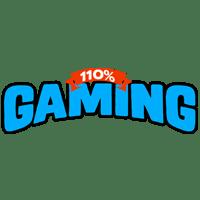 microsoft store games