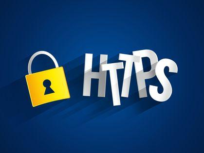 Începând cu Google Chrome 56, browserul va marca siteurile fără certificat de securitate ca nesigure