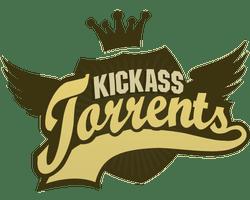 KickassTorrents e iar online
