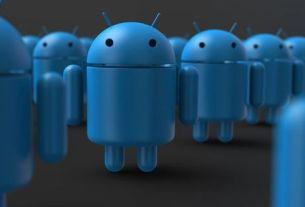 Lineage - CyanogenOS