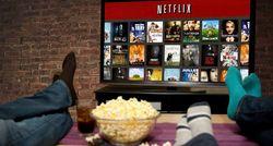 Netflix permite descărcarea conținutului pentru vizionarea offline a acestuia