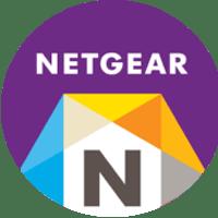 Netgear – Două routere ce ar trebui retrase de pe piață