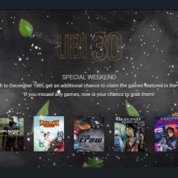 ubisoft december bundle pack