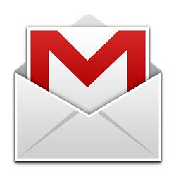 Tutorial – Cum să creați o adresă Gmail asociată cu domeniul vostru