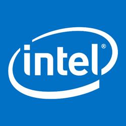 Tutorial – Cum să vă actualizați driverele cu Intel Driver Update Utility