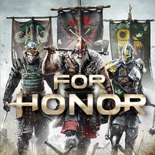 honor war factions
