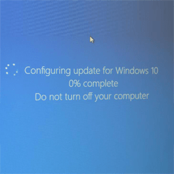 windows 10 updates