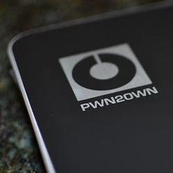 Ce softuri au fost hackuite la Pwn20wn