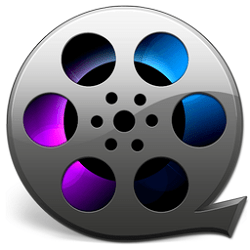 MacX Video Converter Professional