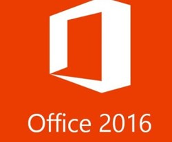 suita microsoft office