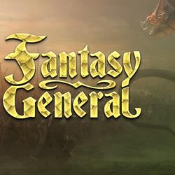 Obțineți jocul Fantasy General gratuit