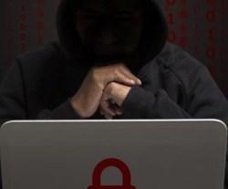 malware spyware macOS