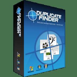 duplicatefinder