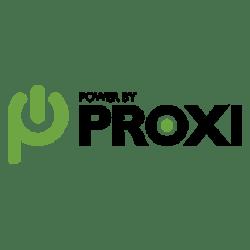 Compania PowerbyProxi a fost achiziționată de către gigantul Apple