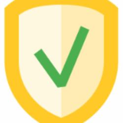 OSArmor este un program anti exploit care rulează pe fundal și blochează procese malițioase