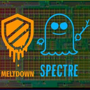 Patch-ul de securitate împotriva Spectre și Meltdown va fi dezactivat de către Microsoft