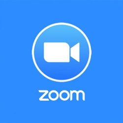 Vulnerabilitate Zoom descoperită recent